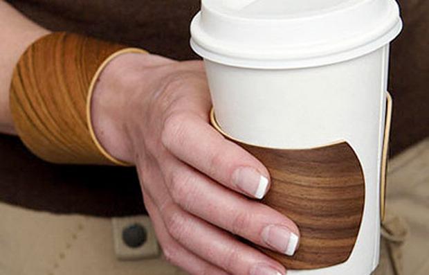 coffee-cuff