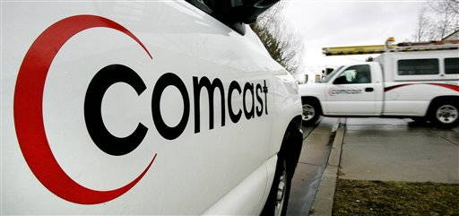 Comcast We Re The Us S Third Largest Home Phone Provider Natch