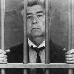 dan-barron-behind-bars-bw-150x150jpg