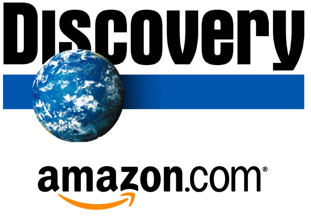 discoverysuing