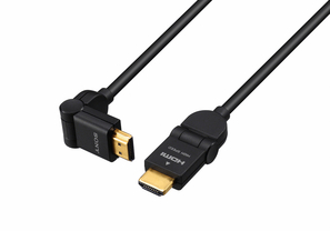 dlc-hd10h_hdmi_cable_med