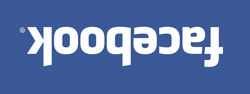 facebooklent
