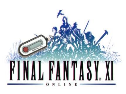 final-fantasy-logo