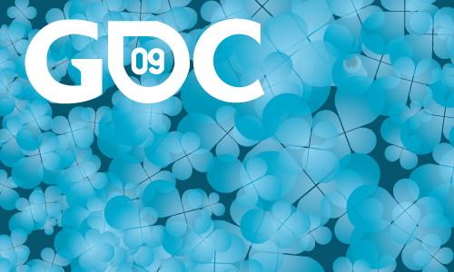 gdc09_big
