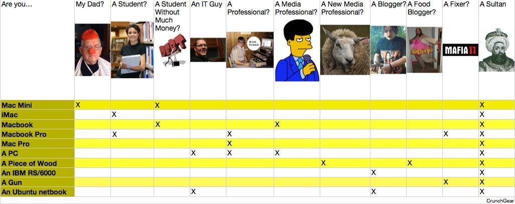 chart2-2_jpg
