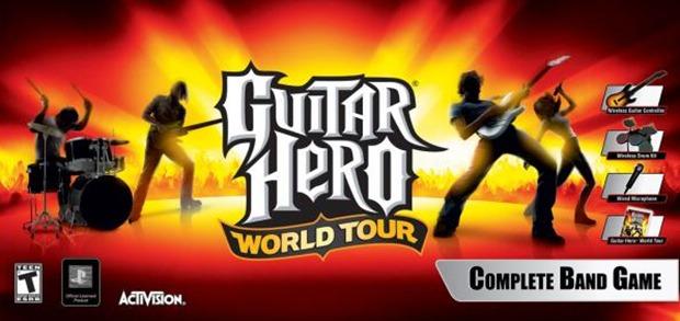 guitar_hero_world_tour_box1