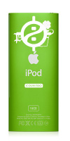 ipod-16gbnano-st_pattys_day_design1_2_green
