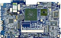 ivp-7500-main