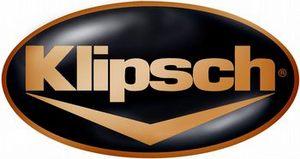 klipsch-logo