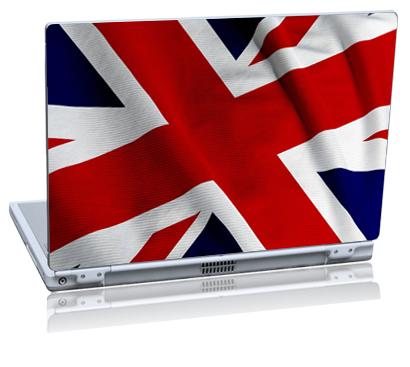 laptop-british