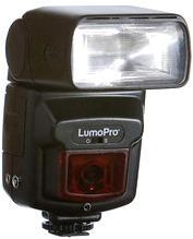 lp120