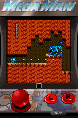 mega_man_2_screen