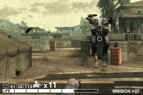 mgs_touch2