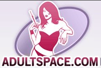 Adultspace Gets A 1 3 Million Boost For Its Adult Social Network