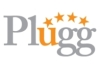 Plugg conference finalists to present in Brussels: Discount for our readers