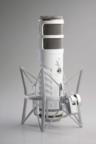 podcaster_008
