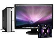 psystar-launches-new-mac-clone-pc-0