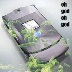 razer_bacteria