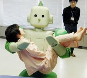 robot-300x267
