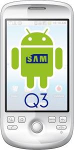samdroid-q3