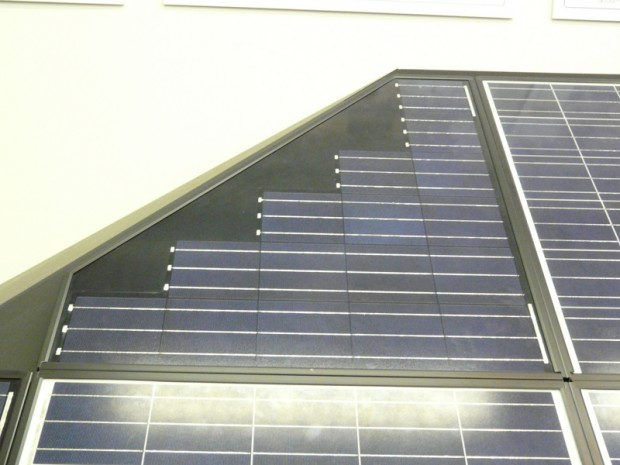 sharp_solar_2