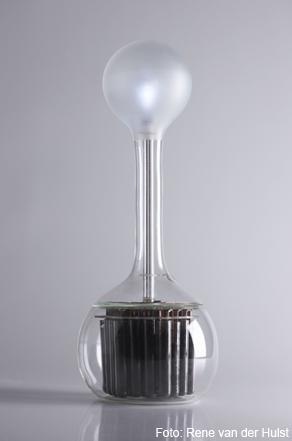 soillamp11