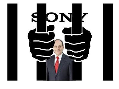 sonyprison