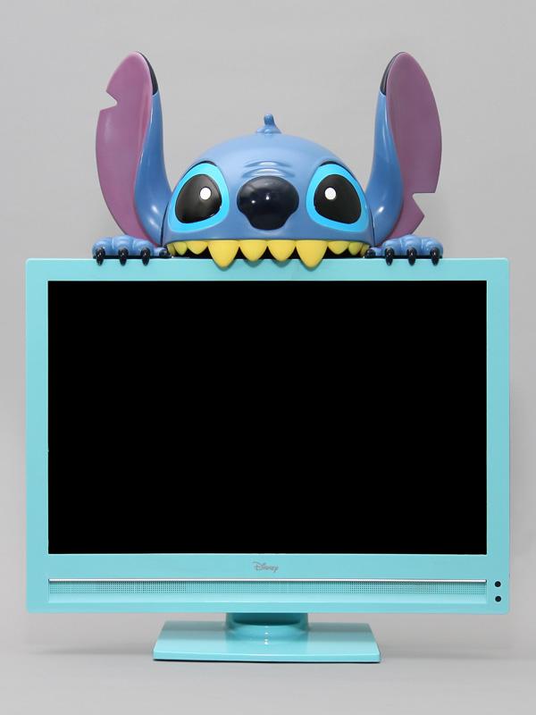 stitch_tv1