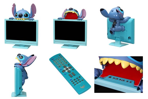 stitch_tv2