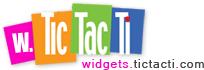TicTacTi
