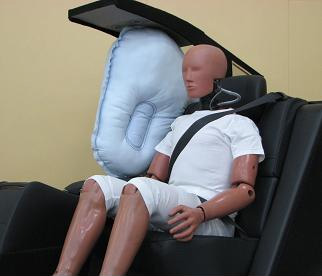 toyota_airbag_rear