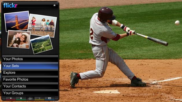 tv_baseballscreen_mainbar_1_2