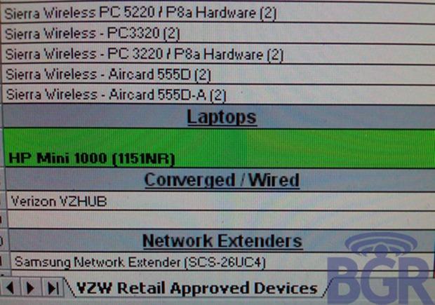 vzw-hp-mini-1000