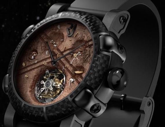 watchfront