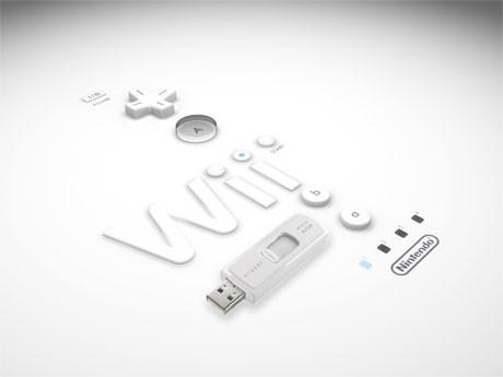 wii-usb-storage