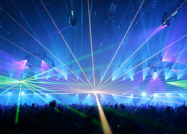 2006_trance_energy_wallpaper_large-for-web-large