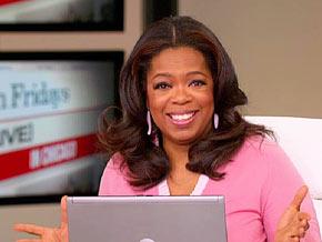 20090417-tows-oprah-twitter-290x218