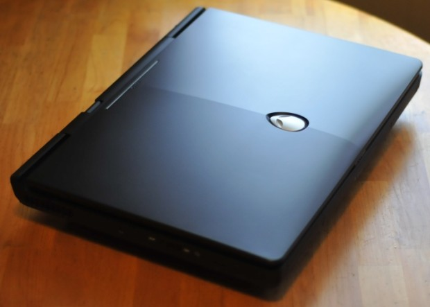 alienware-1_top