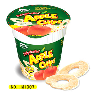 apple_chips