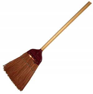 broom_big