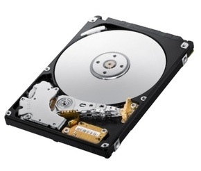 disk_resize