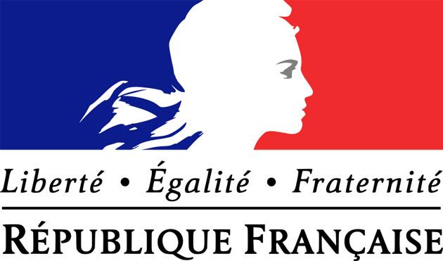 franceagain