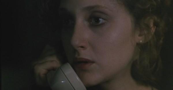 freaky-call