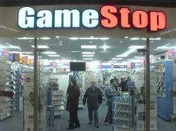 gamestopp