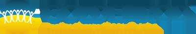 goldenrod-logo-final
