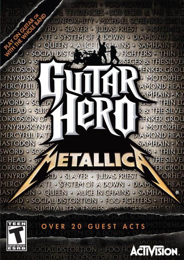 guitar-hero-metallica-generic-box-art
