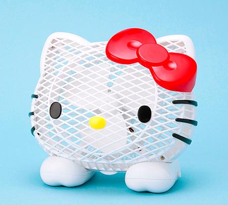 hello_kitty_ventilator
