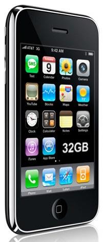 iphone32