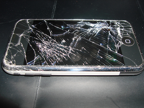 iphone_smashed