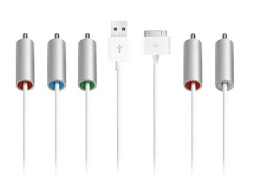 ipodcables